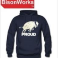 BisonWorks