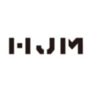 H-J-M