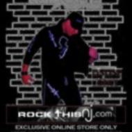 rockthisct