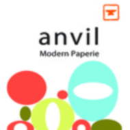 AnvilGraphicDesign
