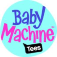 BabyMachine