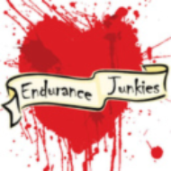 EnduranceJunkies.com