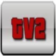 TDanceTV2