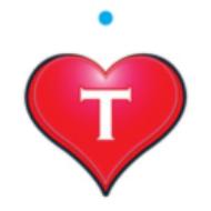 TANITU